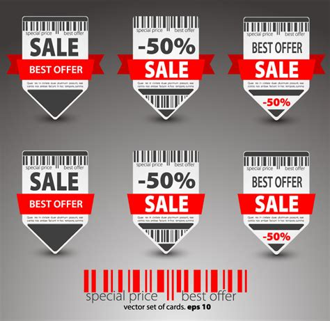 best free offers best offer sale vector free vector graphic