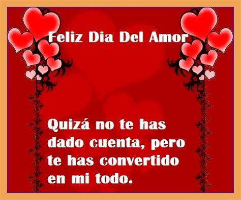 imagenes de amor para el 14 febrero frases de amor para 14 de febrero para whatsapp modelos