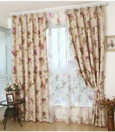 Rustic Window Curtains Compare Prices On Discount Blackout Drapes Shopping Buy Low Price Discount Blackout