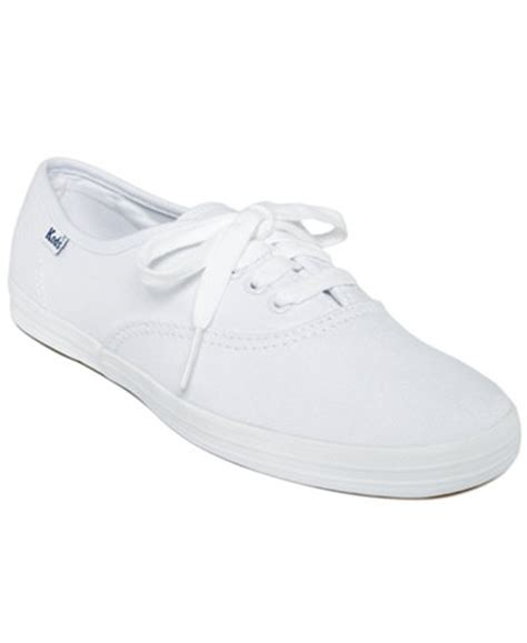 s keds sneakers keds s chion oxford sneakers sneakers shoes