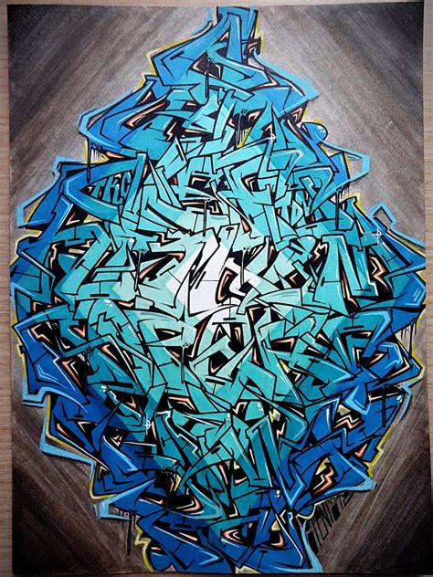 graffiti alfavity shrifty bukvy vk graffiti alphabet