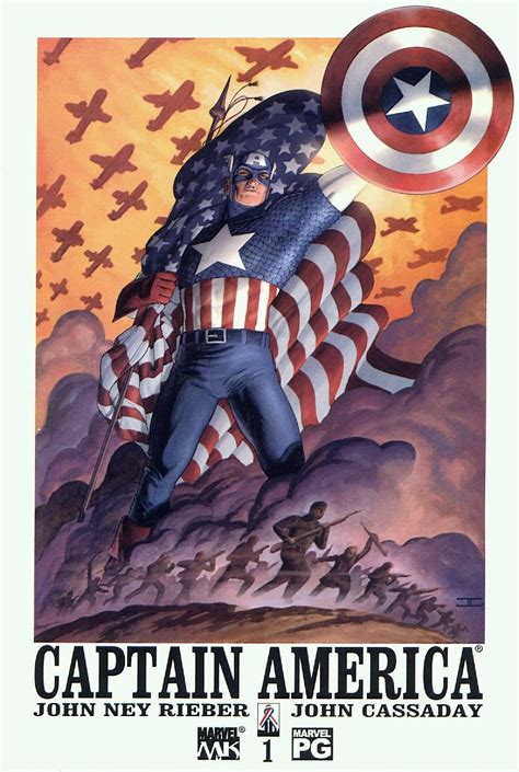 america vol 1 the and times of america chavez winter soldier teach like a