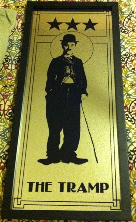 my father the charlie historian charlie chaplin club charlie chaplin mirror the tr charlie chaplin club