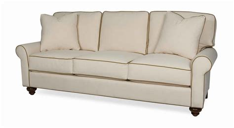 circle furniture sofas circle furniture sofas hereo sofa