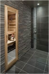 badezimmer fliesen was beachten bad mit sauna planen was muss beachten badezimmer