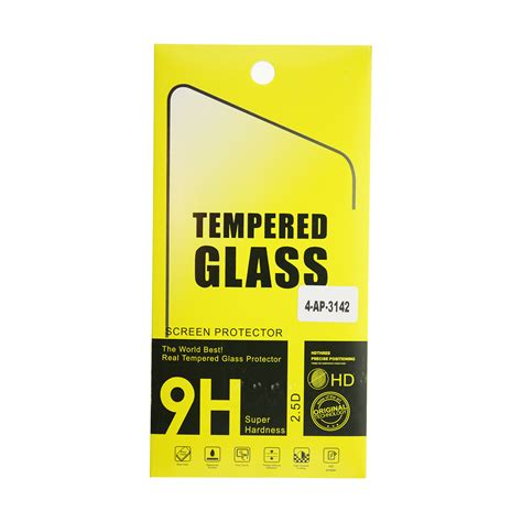 Tempered Glass D iphone 7 tempered glass screen protector fixez