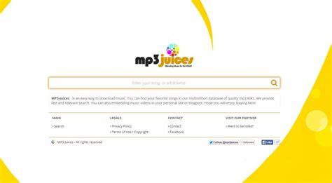 mp3 juice shut driverlayer search engine