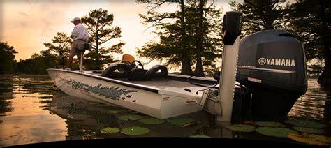xpress boats website bernies boats motors new used boat dealer xpress