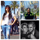 Dima Bayaa and Her Husband Celebrate their One Year