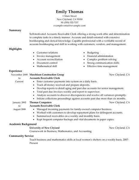 Sle Resume For Costco sle resume for costco costco resume exles exles