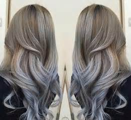 new hair color trend ideas android apps on google play