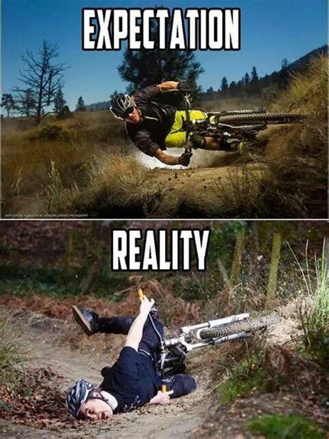 Mtb Memes - bikers quotes tumblr image quotes at relatably com