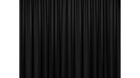 black pipe and drape pipe and drape premier black 14ftx10ft rentals online