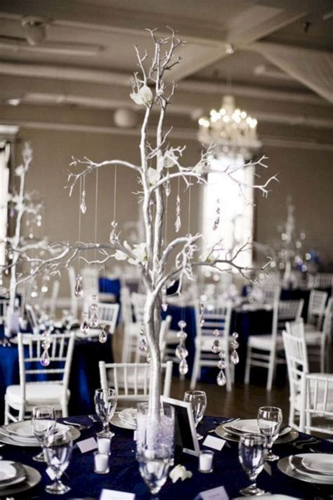 Best 25  Blue silver weddings ideas on Pinterest   Blue