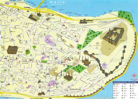 places to visit in map maps update 1000750 tourist attractions map in europe