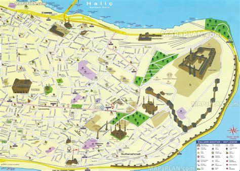 printable map istanbul istanbul harita kanal d yayın akışı online show tv