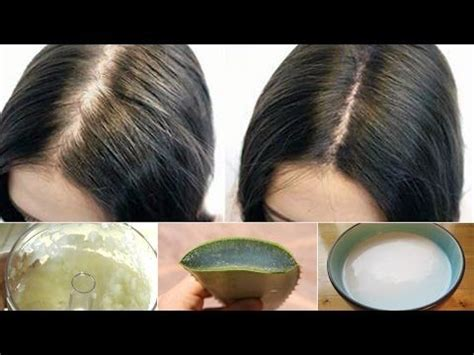 simple hair bandana for covering patch of bald head for ladies 1000 ideas about bald spot on pinterest easy curls