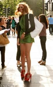 teenshose com zhenya vlad models heels black models picture