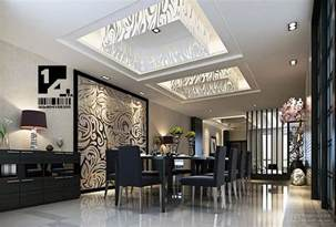 China Home Design by Modern Chinese Interior Design