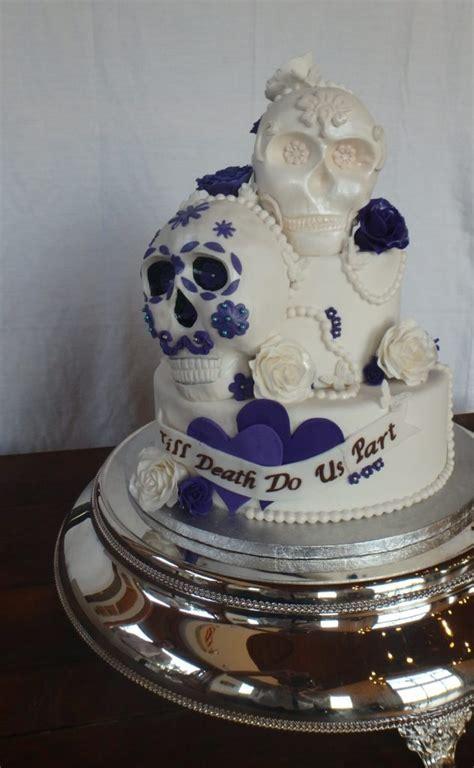 Wedding Cakes ? Cakes Victoria