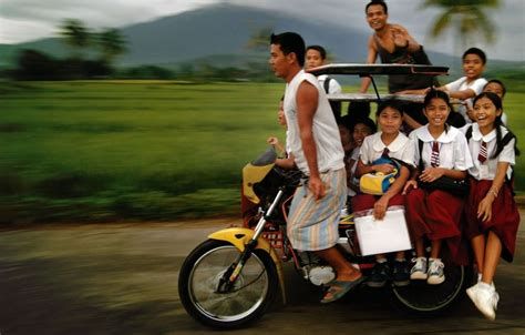 philippines motorcycle taxi 17 best images about philippines on around the