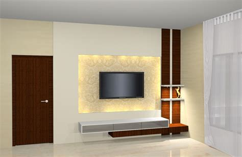 tv unit designs upper family families tv ca