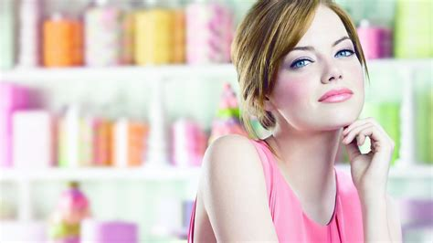 emma stone actress spider man actress emma stone wallpapers hd wallpapers