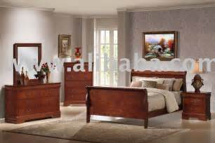 big lots bedroom furniture big lots bedroom furniture marceladick