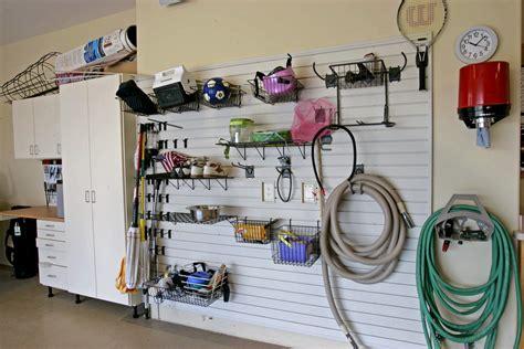 5 and cheap garage organizing ideas 12 diy garage organization tips for