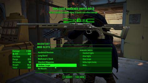 Fallout 4 review: radioactive fun