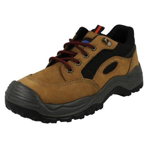ebay nepal mens aboutblu safety boots nepal ebay