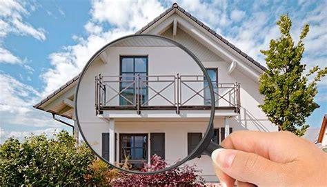 haus wertermittlung immobilienmakler bergheim rhein erft immobilien
