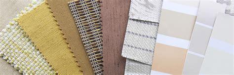 stoffa per tappezzeria divani tappezzeria in stoffa impagliatura