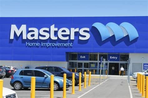 masters home improvement stores rowe 28 images masters