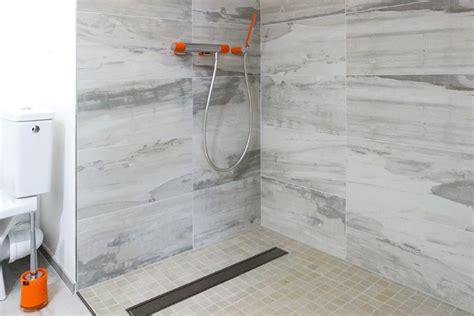 salle de bain quartier beaulieu caresol