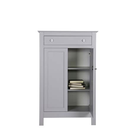 Armoire Retro by Armoire Vintage Pin Massif By Drawer