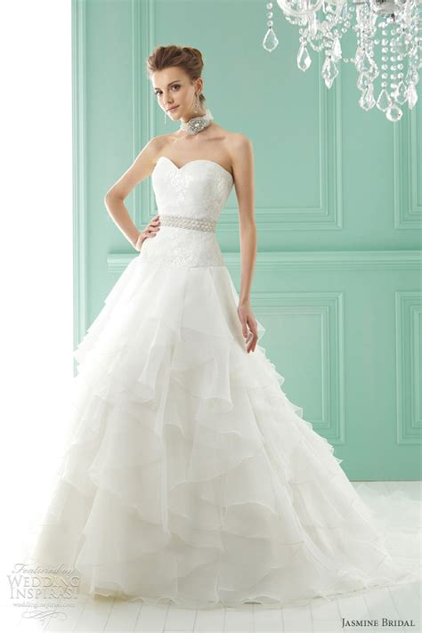 braut jasmin jasmine bridal wedding dresses cheap wedding dresses