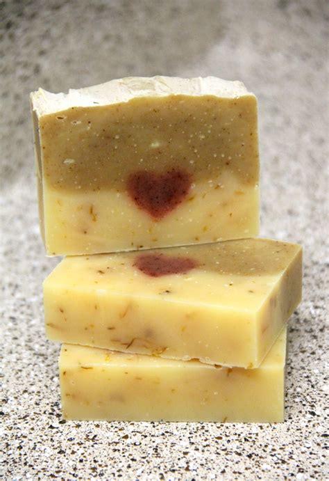 soap collaborative issue    recipe lovin soap studio