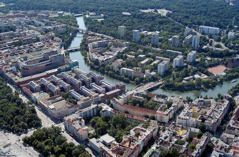 wohnungen moabit immobilienmakler moabit real estate