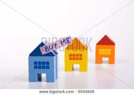 legal searches when buying a house buying a house images illustrations vectors buying a house stock photos images