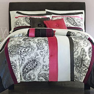 seventeen comforter sets 17 best images about kids room on pinterest owl bedding