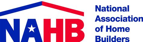 Home Builders Association by Sdhba And Nahb