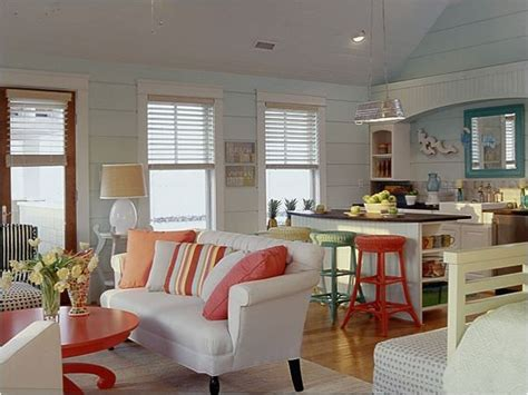 20x30 guest house plans pool life pinterest mom 90 best apartments above garages images on pinterest