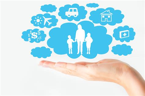 Life Insurance Alhambra CA