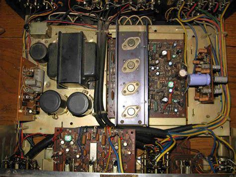 transistor bd140 mercadolibre bd140 transistor replacement 28 images mj2955