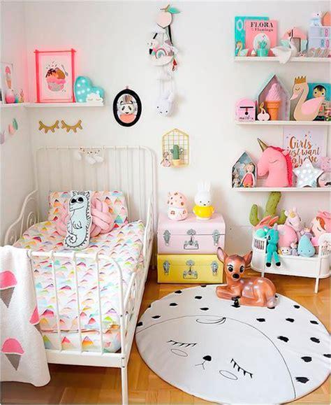 estantes para guardar juguetes estantes para guardar juguetes estantes para guardar