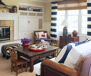 nautical family room nautical living room living rooms pinterest