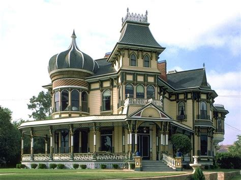 386 best images about victorian homes on pinterest dave s victorian house site west coast victorians great