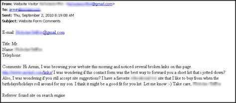 6 easy steps for emailing a resume and cover letter how