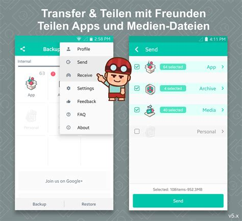 Play Store Backup App Backup Restore Android Apps Auf Play